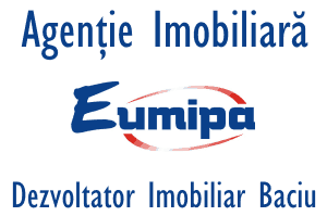Eumipa