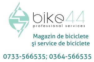 Bike 44