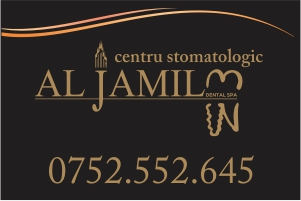 al jamil dental