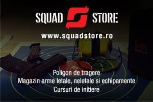 squad store