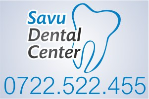 Savu Dental Center