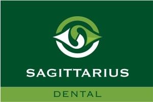 sigittarius dental